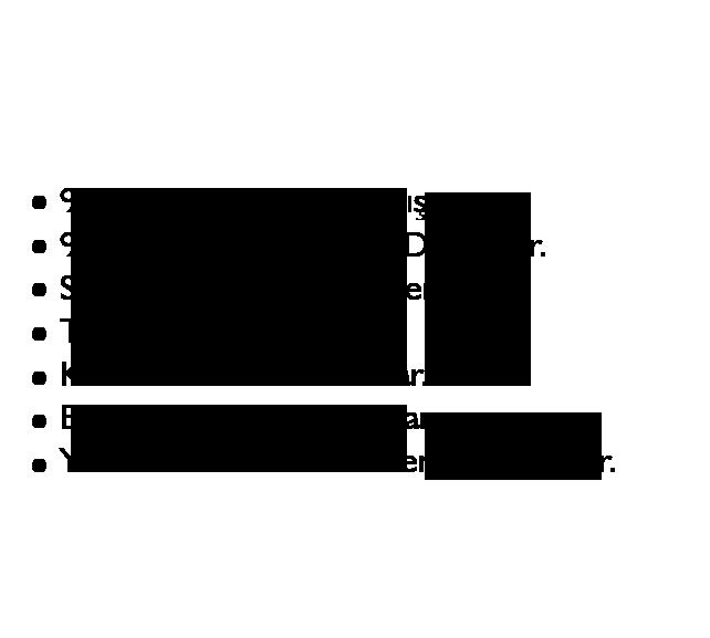 urunler4